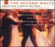 Second Waltz And Other Famouswaltzes