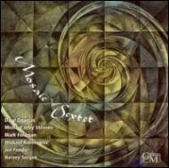 Mosaic Sextet (2CD)