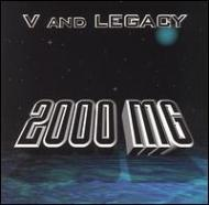 2000 Mg