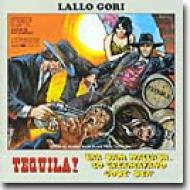 Tequila / Era Sam Wallash Lo Chiamavano Cosi Sia