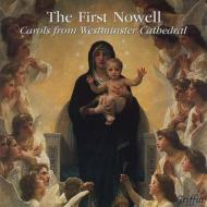 The First Noel: Hill(Cond)