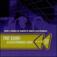 Euro Electronica Box