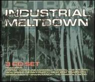 Industrial Meltdown
