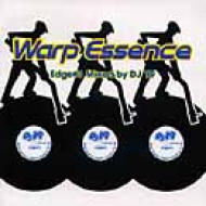 Warp Essence Edge #3