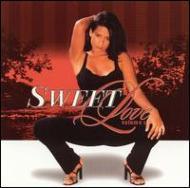 Sweet Love Vol.5