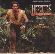 Hercules Vol 4