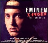 Eminem X Posed -The Interview