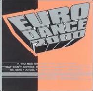 Euro Dance 2000