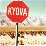 Kyova
