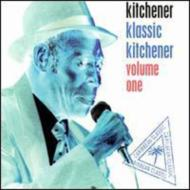 Klassic Kitchener Vol 1
