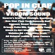 Pop In Clap