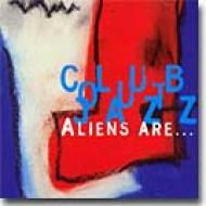 Club Out Jazz