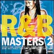 R & B Masters 2