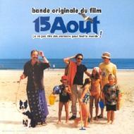 15 Aout -Soundtrack