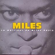 Le Meilleur De (2CD)
