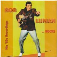 His 50's Recordings