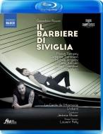 ロッシーニ(1792-1868)/Il Barbiere Di Siviglia: Pelly Rhorer / Le Cercle De L'harmonie Sempey Trottmann An