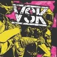 Vsk (Hip Hop)/Auf Allen Wegen