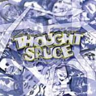 Thought Sauce