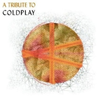 Tribute To Coldplay