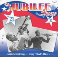 Jubilee Shows Vol.7