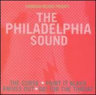 Philadelphia Sound Ep