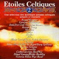 Etoiles Celtiques 2