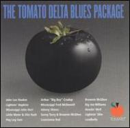 Tomato Delta Blues Package