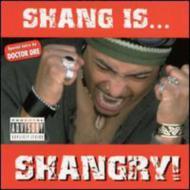 Shang Ry