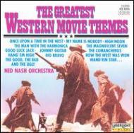 Greatest Western Movie Rhemes