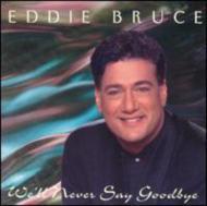 We'll N Ever Say Goodbye