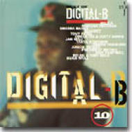 Best Of Digital B 10