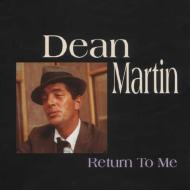 Return To Me (8CD)