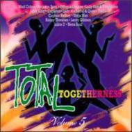 Total Togetherness 5