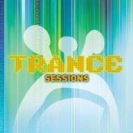Trance Sessions