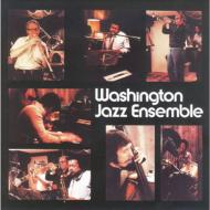 Washington Jazz Ensemble