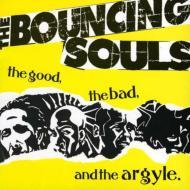 Good Bad & The Argyle