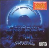 Jam Down Original Series Dancehall
