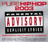 Pure Hip Hop 2003