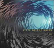 State Of The Union 2001