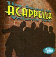 Sound Of Acappella Vol.2