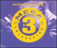 Mega 3 Cd Collections Vol.1