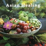 Asian Healing