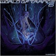 World Of Trance 6