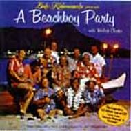 Beachboy Party