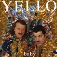 Yello/Baby