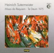 作品集: Rogner / Berlin.rso