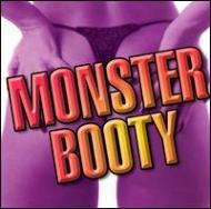 Monster Booty