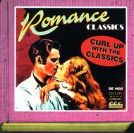 Romance V / A