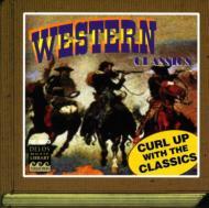 Western V / A